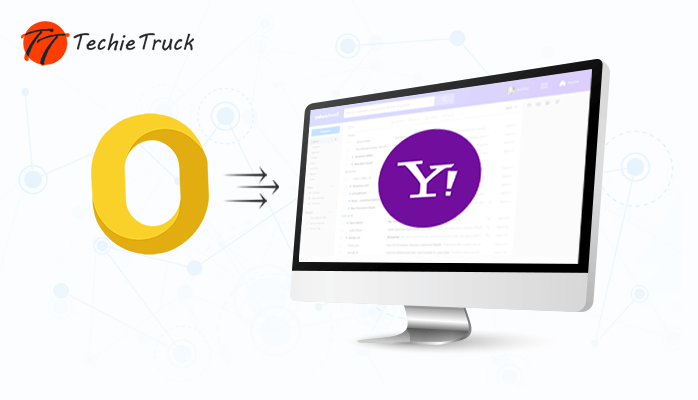 Latest Options to Transfer OLM to Yahoo Mail