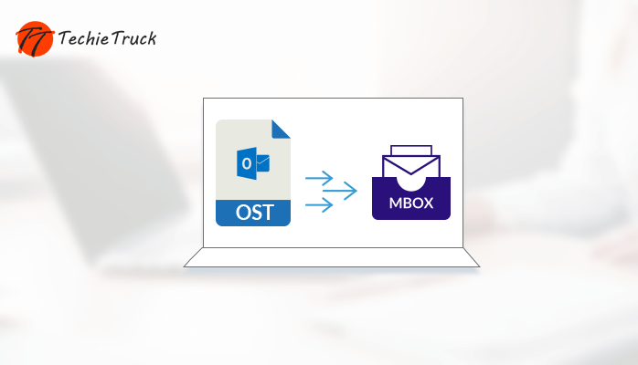 Realistic Ways to Migrate OST to MBOX