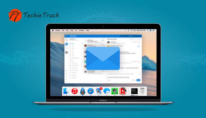 How Do I Open MSG file on Mac Outlook 2016